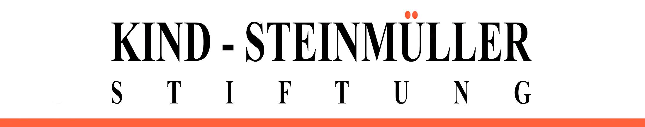 Kind-Steinmüller Stiftung